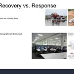 Slide 4 of PEGAWorld Presentation